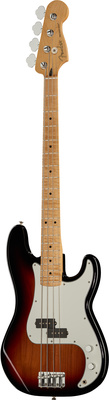 Fender Player Series P-Bass MN 3TS