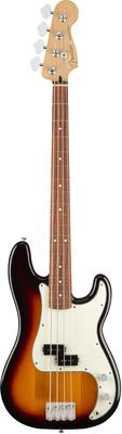 Fender Player Series P-Bass P B-Stock
