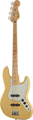 Fender Player Series Jazz Bass MN BCR