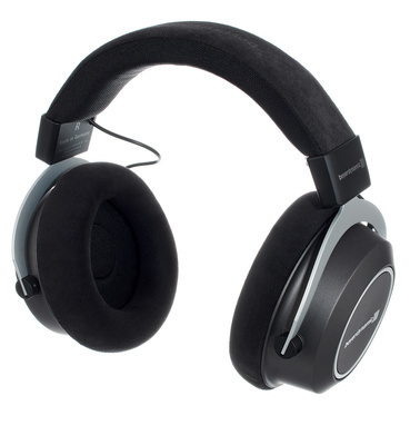 beyerdynamic Amiron Wireless B-Stock