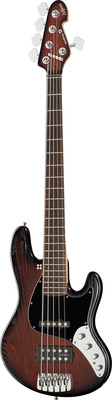 Sandberg California II TM 5 FO  B-Stock