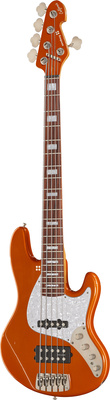 Sandberg California II TM 5 PF Orange