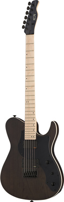 FGN Iliad Dark Evolution 664 BK