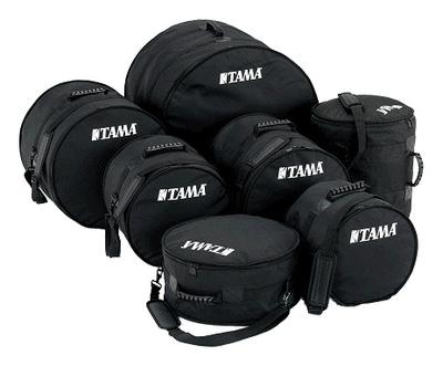 Tama DSB62SN Bag Set Rock