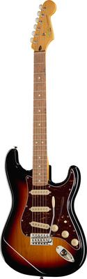 Fender SQ Classic Vibe Strat 60s IL