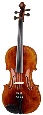 Roth & Junius Europe Antique Pro Vio B-Stock