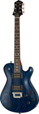 Knaggs Kenai T3 Blue Drift
