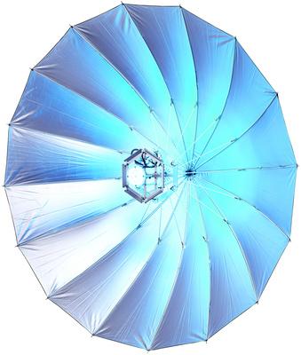 Eurolite LED Umbrella 140 B-Stock