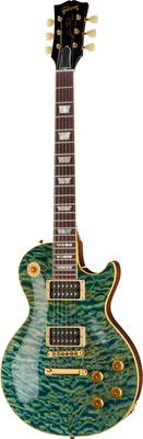 Gibson Les Paul 59 Quilt Island