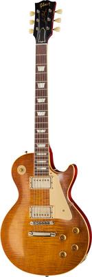 Gibson Les Paul 59 Standard DL VOS