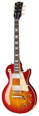 Gibson LP Standard 59 WC Gloss