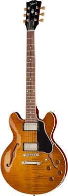 Gibson CS-336 Double Dirty Lemon