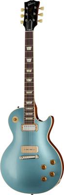 Gibson Les Paul 54 Pelham Blue