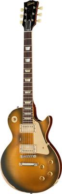 Gibson Les Paul 1957 UK Ltd HeavyAged