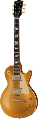 Gibson True Historic LP 57 GT Aged
