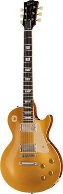 Gibson True Historic LP 57 GT Aged