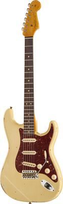 Fender 1963 Strat Relic AVW