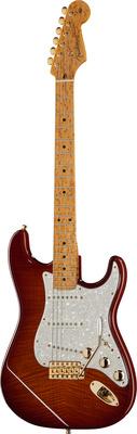 Fender American Custom Strat NOS MBYS