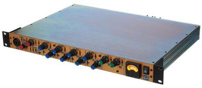 UnderToneAudio MPEQ-1 B-Stock