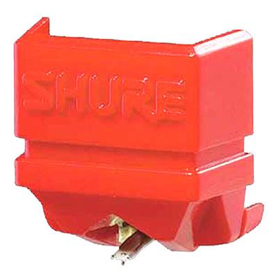 Shure N92E