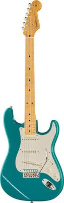 Fender 55 Strat Closet Classic TT