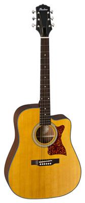 Shadow Guitars JMS-52E NS B-Stock