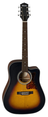 Shadow Guitars JMS-54E SBS B-Stock
