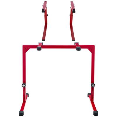 K&M Omega 18810 Red Set
