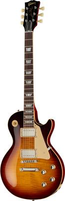 Gibson LP Standard 60 FT Gloss