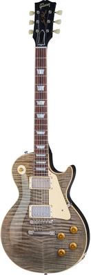 Gibson Les Paul RockTop Trans B-Stock