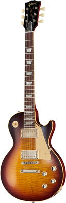 Gibson LP Standard 60 FT VOS