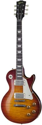 Gibson Les Paul Collectors Choice #30