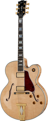 Gibson L-5 CES NA
