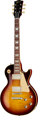 Gibson LP Standard 60 FT Gloss