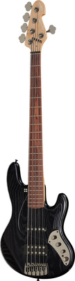 Sandberg California II TM5 Grand Dark