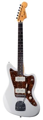 Fender SQ VM Jazzmaster IL OWT