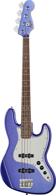 Fender SQ Contemporary J-Bass OBM IL