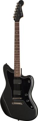Fender SQ Contemp Act J-MasterHHGRMIL