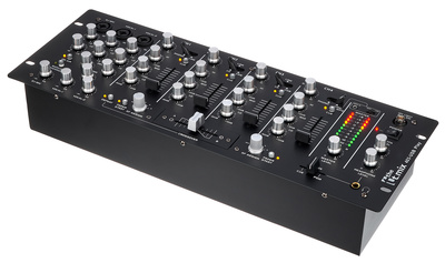 the t.mix 403-USB Play B-Stock