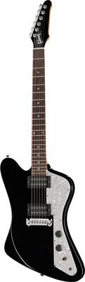 Gibson Firebird Zero Ebony WP