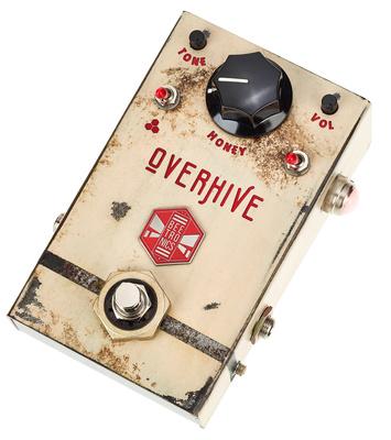 Beetronics Overhive B-Stock