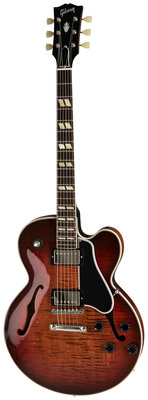 Gibson ES-275 Thinline Cherry Cola