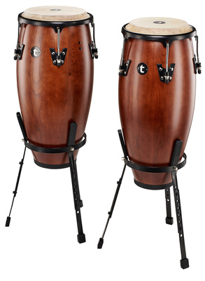 "Thomann Classic Conga Set 10""  B-Stock"