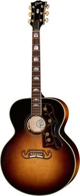 Gibson SJ-200 Standard VS 2019