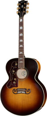 Gibson SJ-200 Standard VS LH 2019