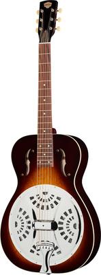 Beard Guitars Deco Phonic 27 RN VS