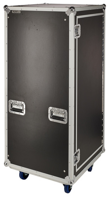 Flyht Pro Rack 26U Slide Shock M B-Stock