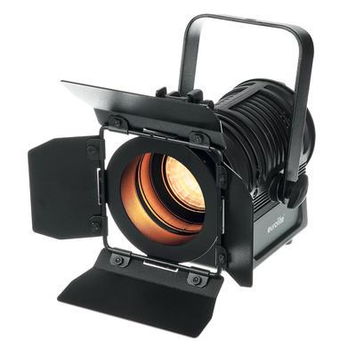 Eurolite LED THA-20PC TRC bk B-Stock