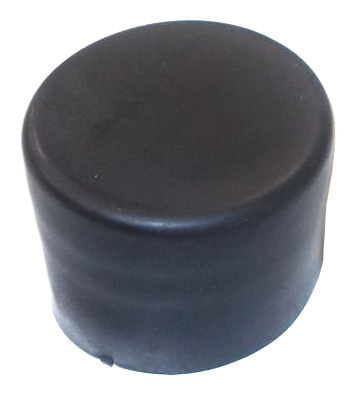 Stairville Rubber Foot LS-300