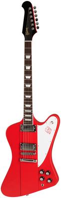 Gibson Firebird 2019 CR B-Stock